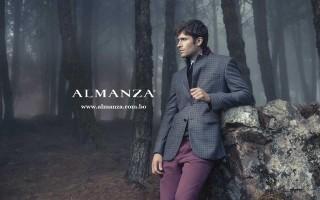 Almanza_AW_2013_09